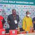 Airtel Hails Runners, Participants at Ijebu International Half Marathon