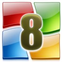 Windows 8 Manager v1.0.7 Latest