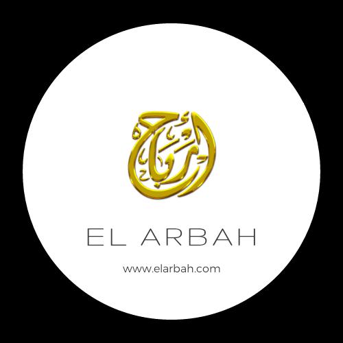 تطبيق ربحي elarbah حصري أكثر من رائع