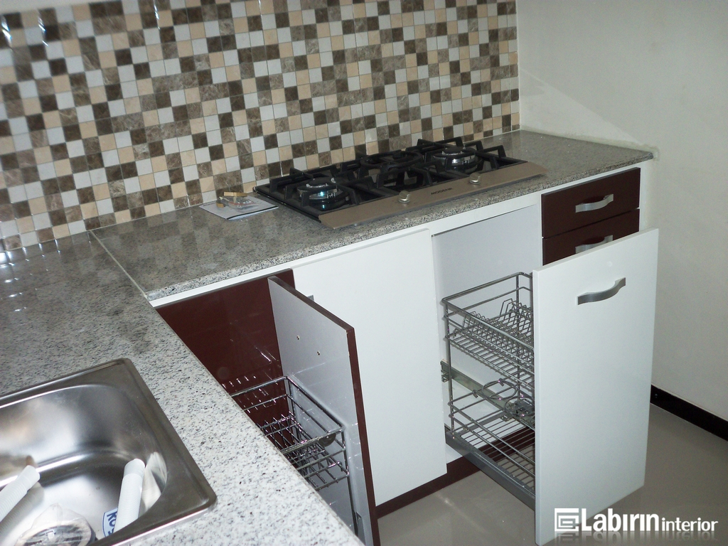 kitchen set bagian atas 4