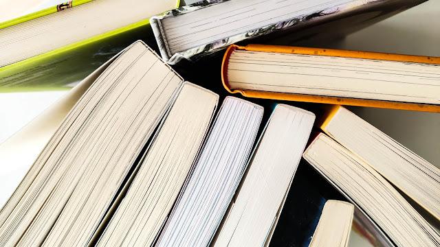 Książki dla 8-latków, od których trudno się oderwać - nasze propozycje