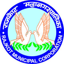RMC - Rajkot Municipal Corporation - gvtjob.com