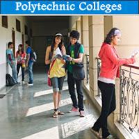 Top Polytechnic College In Delhi