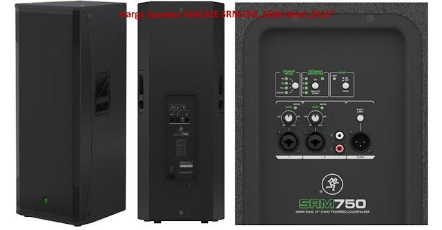 Harga-Speaker-MACKIE-SRM750