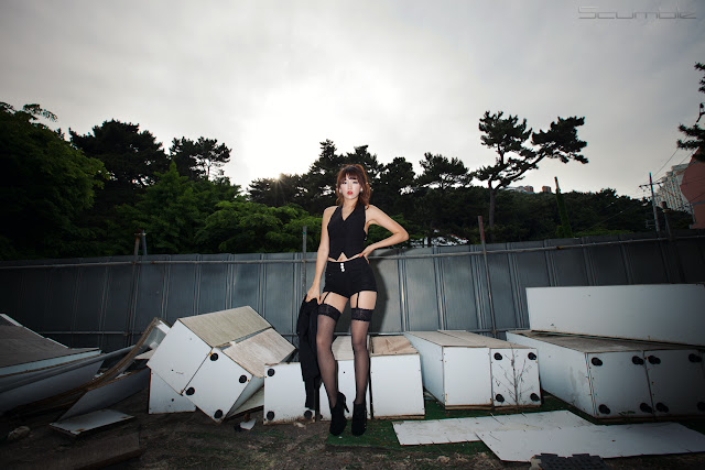 Lee Eun Hye 이은혜 Pictures 21