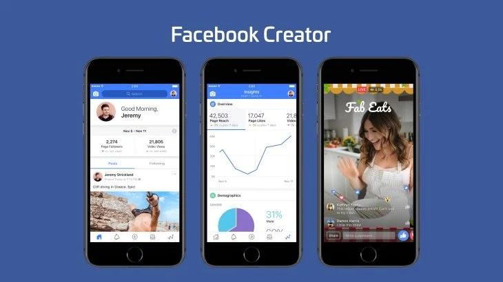 Πώς το Facebook μπορεί να ανοίξει το μικρόφωνο του κινητού σου και να σε καταγράψει
