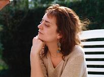 Anne Sarah Kertudo