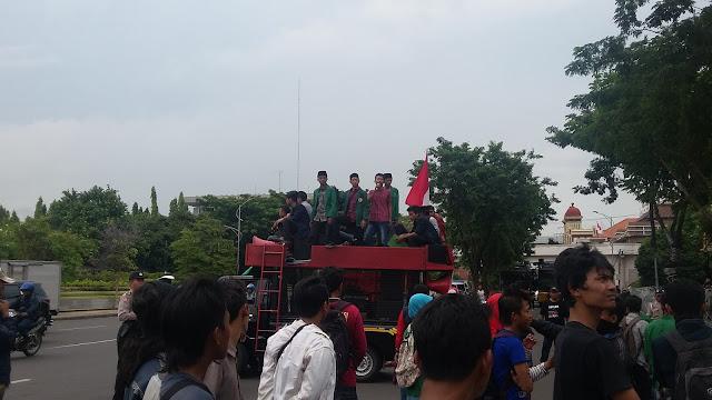 BEM Jawa Timur