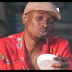 VIDEO   Dulla Makabila - Nitakuwaje