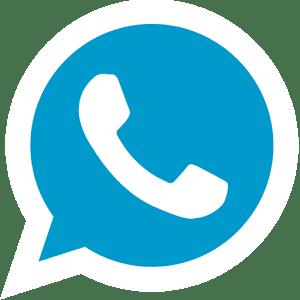WhatsApp Plus APK | Télécharger WhatsApp Plus APK (Officiel) Dernière version | Contre l'exclusion