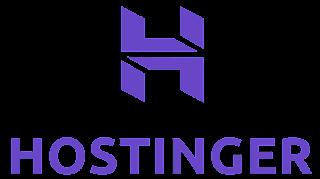 Review Hostinger: Alasan Mengapa Harus Web Hosting ini?