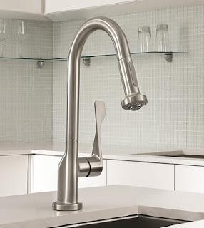 kitchen sink installation plumbers in Prescott