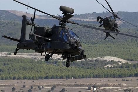 "taroudant press   القوات المسلحة الملكية تقتني 24 مروحية ""أباتشي"" عسكرية متطورة  تارودانت بريس"