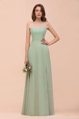 https://www.bmbridal.com/affordable-strapless-front-slit-long-dusty-sage-bridesmaid-dress-g555?cate_2=29?utm_source=blog&utm_medium=teresa&utm_campaign=post&source=teresa