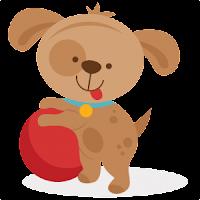 https://1.bp.blogspot.com/-d413ItdEb2A/WPfn3uZyC7I/AAAAAAAAFNw/Ngt6yr8q7a813n1tEjaiF5XkJ8qfXU9uwCLcB/s200/med_playing-puppy-0417.png