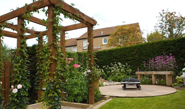 Best 5 of Garden Design in Toronto