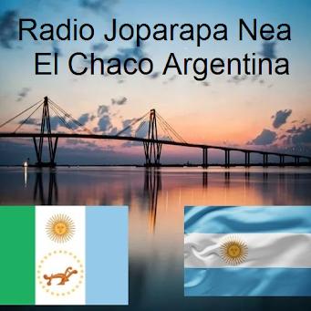 Radio Joparapa Nea El Chaco