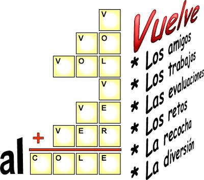 Criptoaritmética, Alfamética, Criptosuma, Criptogramas, Problemas matemáticos, Desafíos matemáticos