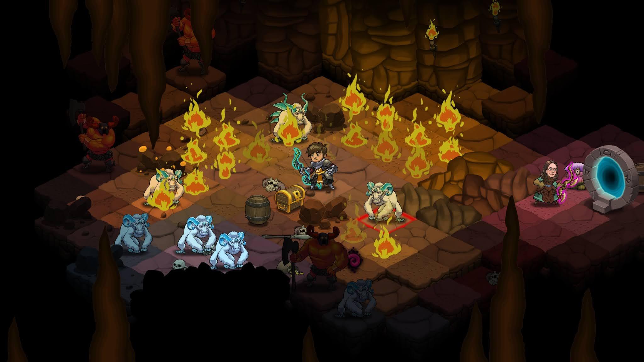 rogue-wizards-pc-screenshot-01