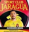 Sport Club Jaraguá apresenta primeiro nome da comisão técnica