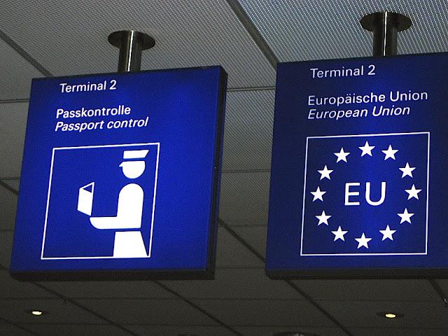 أوروبا تستعد لفتح الحدود وسط تحذيرات من موجة ثانية للوباء