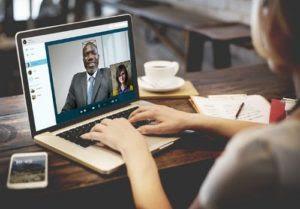 Cara Video Call Menggunakan WhatsApp Web