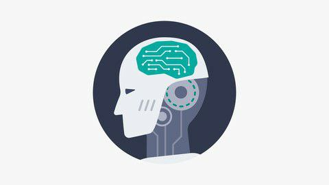 Machine Learning (ML) Bootcamp: Python, TensorFlow, Colab,.. [Free Online Course] - TechCracked