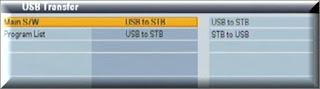 احدث سوفت وير ASTRA 9000 HD GOLD