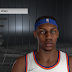 R.J Barrett Cyberface Extracted FROM NBA 2K22 [2K21 COMPATIBLE]