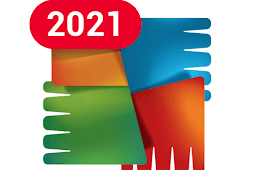 Download AVG AntiVirus 2021 Mod [Pro Unlocked]