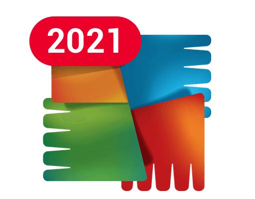 Download AVG AntiVirus 2021 Mod [Pro Unlocked]
