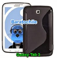 Protector Galaxy Tab 3