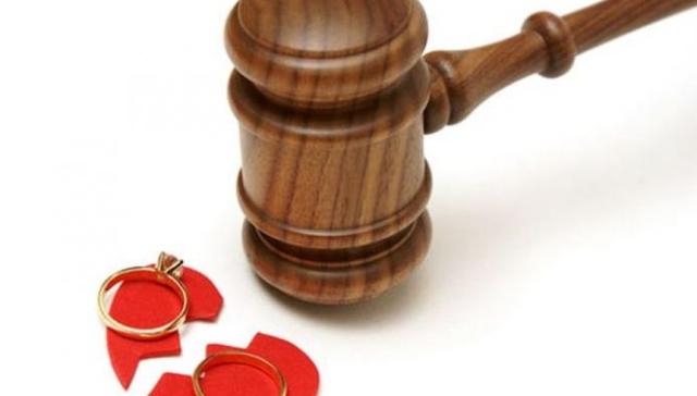 Tarif & Biaya Perceraian di Pengadilan Agama