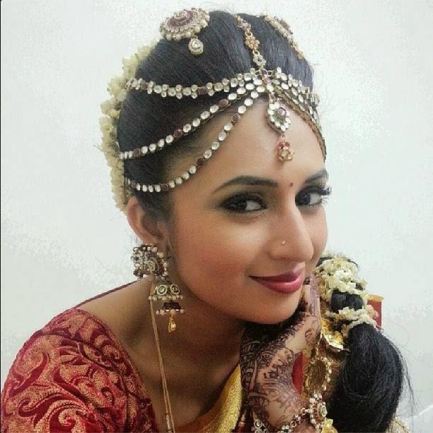 Ishita Bhalla In Saree.jpg
