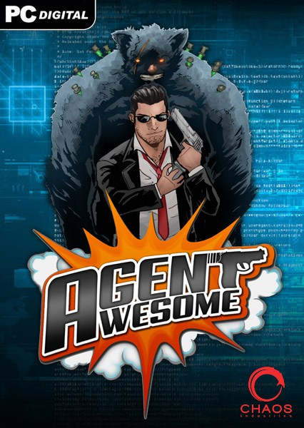 Agent-Awesome-pc-game-download-free-full-version
