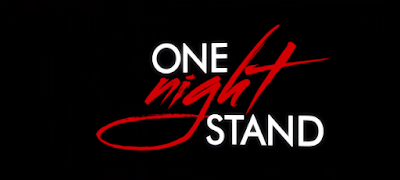 One Night Stand movie Teaser Download (Mp4 Hd 3gp) Sunny Leone Hot and Shocking Pics