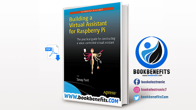 Building a Virtual Assistant for Raspberry Pi pdf