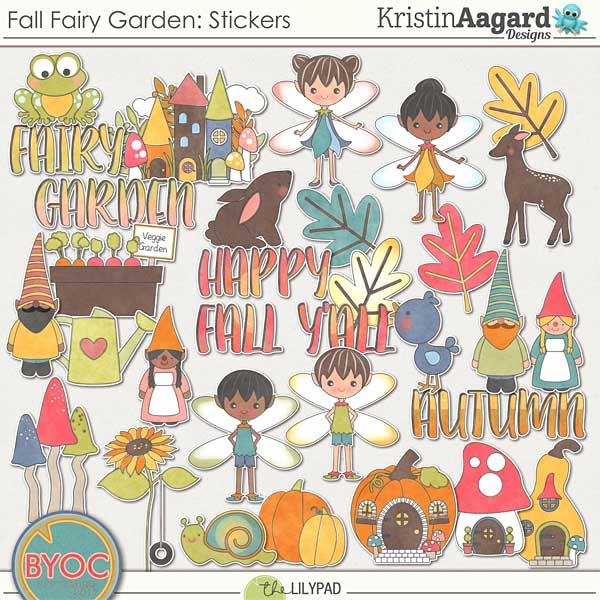 http://the-lilypad.com/store/digital-scrapbooking-stickers-fall-fairy-garden.html