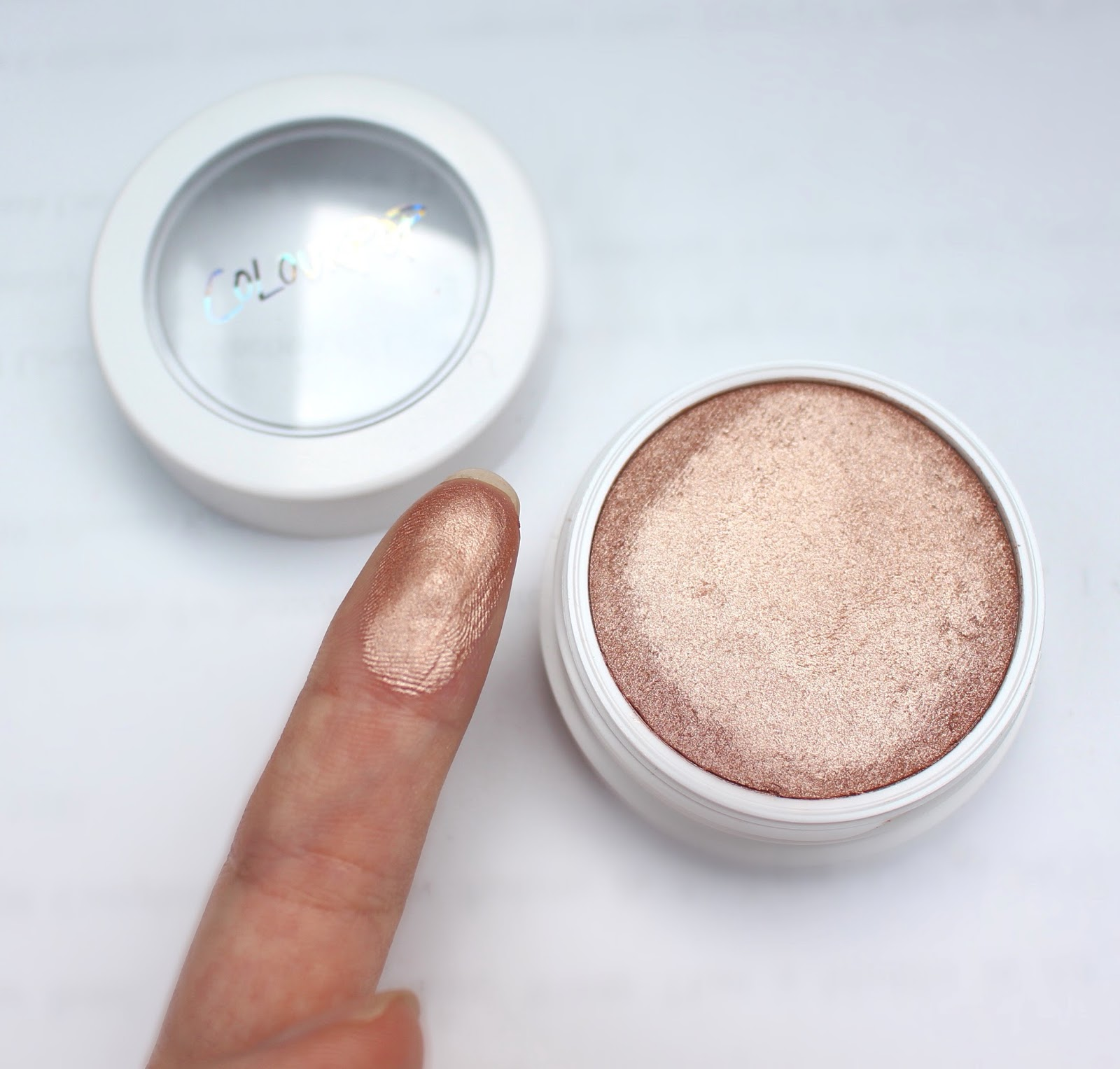 super shock highlighters swatches flexitarian