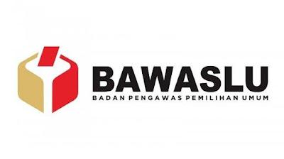 Rekrutmen BAWASLU September 2019