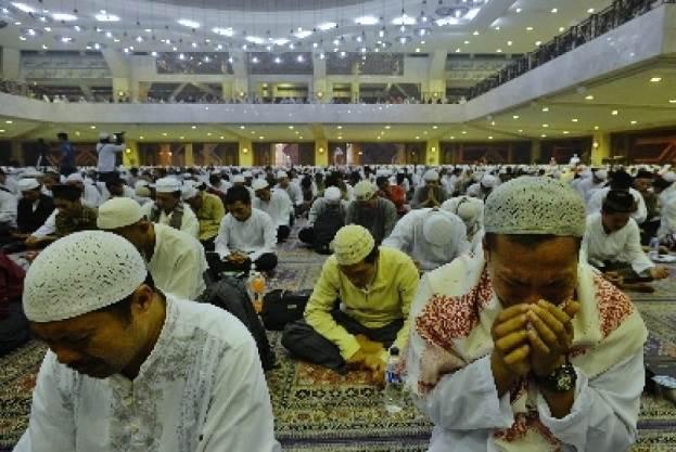 15 Sifat Manusia Yang Disebut Dalam Al Qur'an. Sebagian Besar Tak Kita Sadari