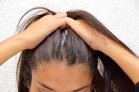 O emocional pode influenciar na queda de cabelo