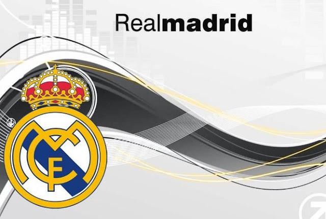 Real Madrid Masih Belum Puas Dan Incar Pemain Muda Brasil