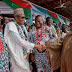Ojukwu jnr's defection to APC, a move of betrayal
