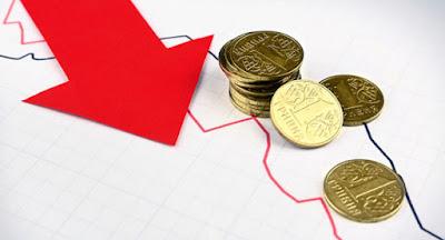 НБУ снизил учетную ставку до 10%