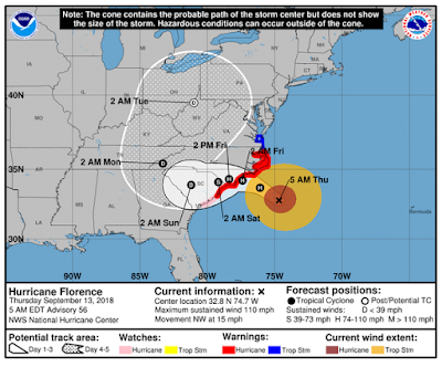 https://www.nhc.noaa.gov/refresh/graphics_at1+shtml/032254.shtml?cone#contents