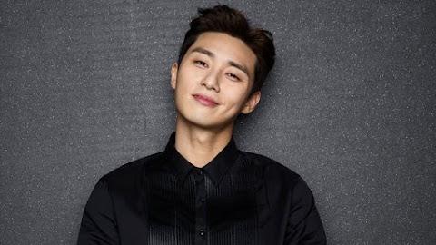 Noticias de doramas coreanos: Park Seo Joon se está preparando para su regreso a los dramas este año