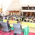 """Kufikia Uchumi wa Viwanda """"vyuo vyatakiwa kuandaa mitaala inayotoa ujuzi"""""""