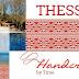 H αυθεντική Θεσσαλία ταξιδεύει στην Ελλάδα και τον κόσμο