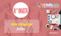 Morningstar Recruitment